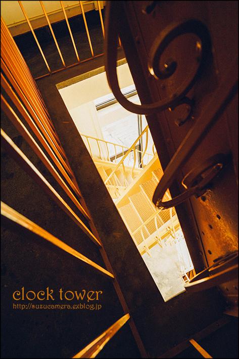 時計塔の裏側_f0100215_00080499.jpg