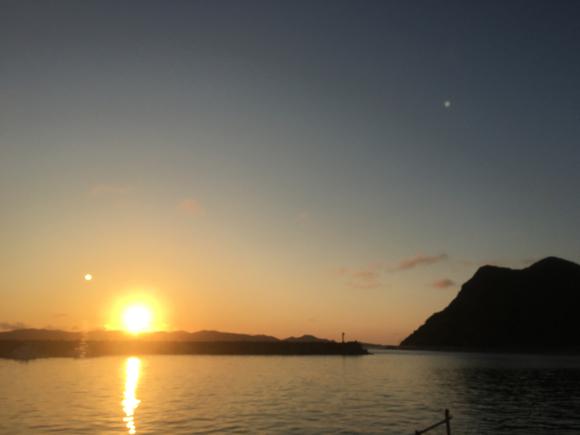 慶良間 あか島  ダイビング_d0224927_07121949.jpg
