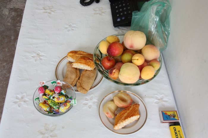 アルメニアの素朴なフルーツ_a0109837_14105895.jpg