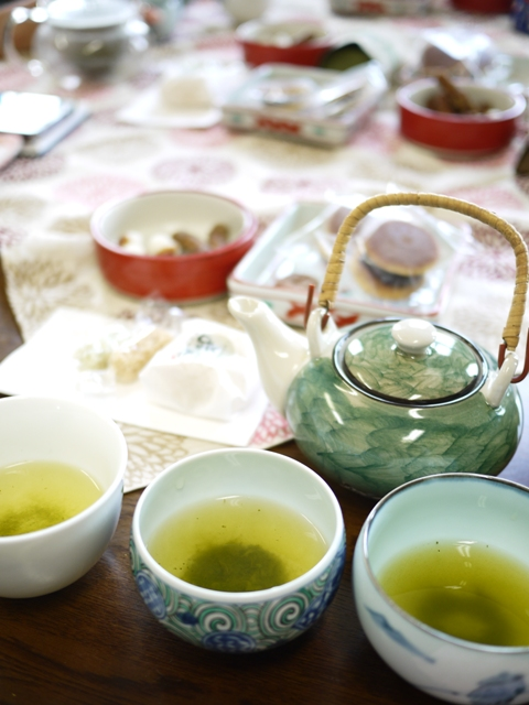 第20回ゆきねこ教室 たま茶ねこ茶じかん三煎目 本日開催。_a0143140_20544929.jpg