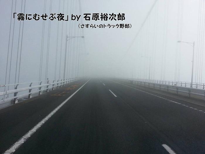 b0168041_1646414.jpg