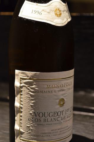 本日のグラスワイン&もろもろ_a0114049_14174223.jpg