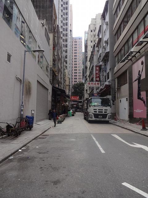 汕頭街にて _b0248150_07544171.jpg