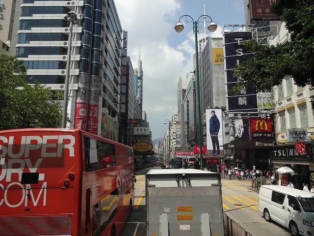 毎度の2號巴士に乗って _b0248150_08564532.jpg