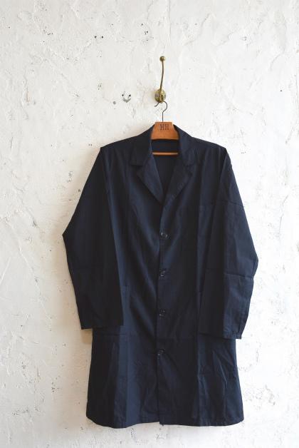 Euro shop(work) coat dead stock_f0226051_14274590.jpg