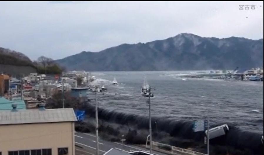 二次使用の問い合わせ「東日本大震災巨大津波」_b0115553_1732994.png