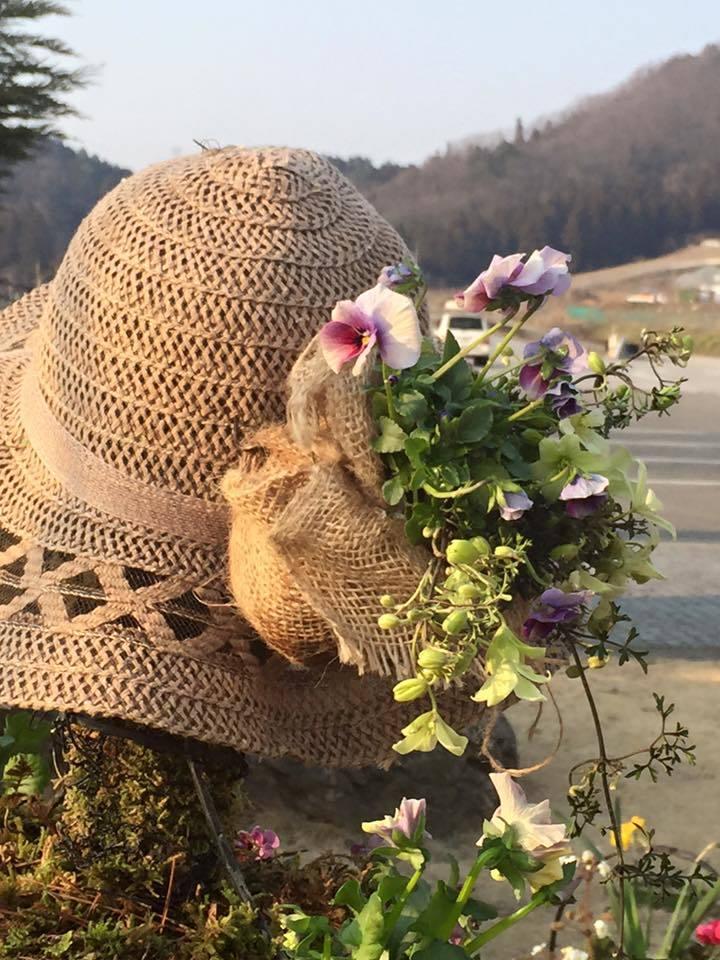 ローザンベリー多和田_b0137969_06001486.jpeg