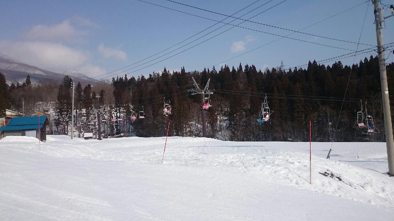 スキー・スノーボードin妙高杉の原_e0123469_16454673.jpg