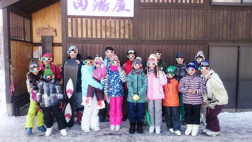 スキー・スノーボードin妙高杉の原_e0123469_16471441.jpg