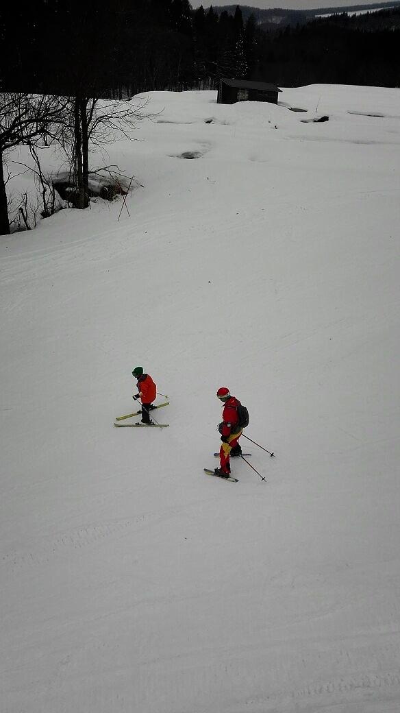 スキー・スノーボードin妙高杉の原_e0123469_16482484.jpg