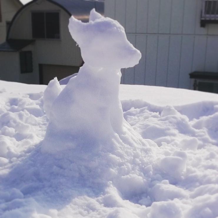 スキー・スノーボードin妙高杉の原_e0123469_17101300.jpg
