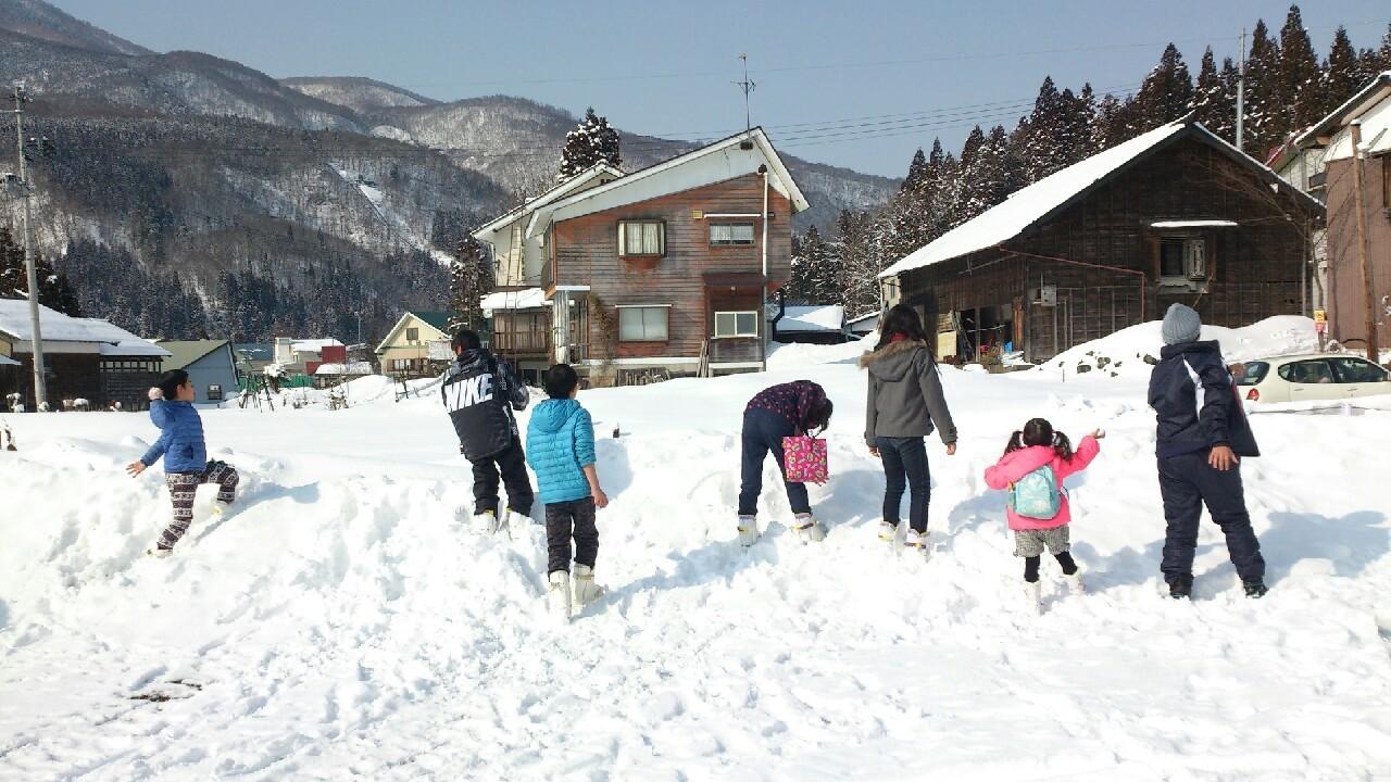 スキー・スノーボードin妙高杉の原_e0123469_17334252.jpg