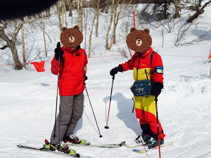 スキー・スノーボードin妙高杉の原_e0123469_17400890.jpg
