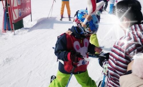 スキー・スノーボードin妙高杉の原_e0123469_17410574.jpg