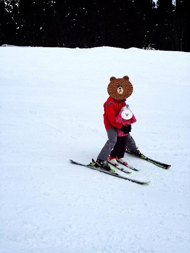 スキー・スノーボードin妙高杉の原_e0123469_17445297.jpg