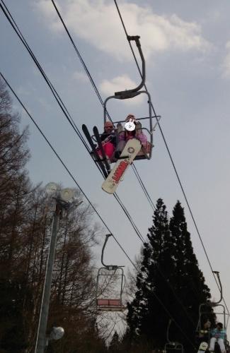 スキー・スノーボードin妙高杉の原_e0123469_18262665.jpg