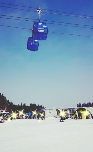スキー・スノーボードin妙高杉の原_e0123469_18334399.jpg