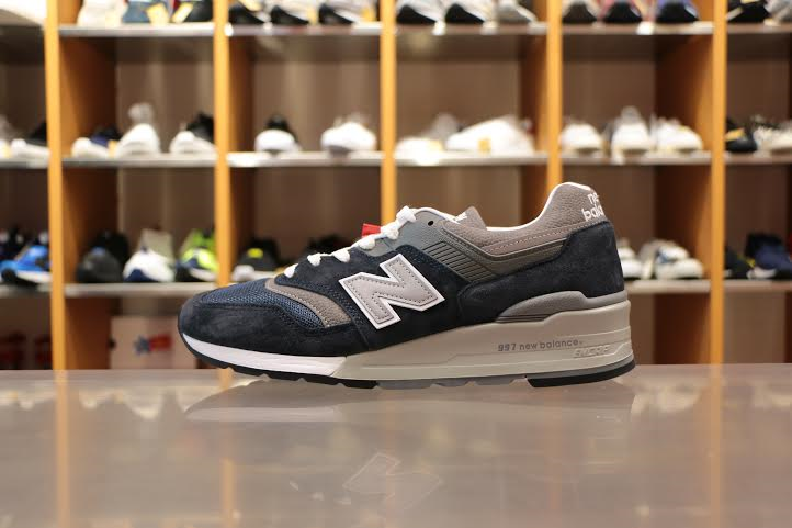 M997 MADE IN USA_b0142780_21045617.png
