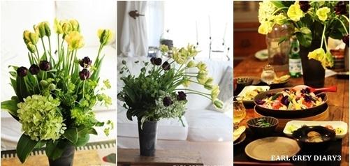 VERDUREのお花、リメイク_d0353281_22590453.jpg