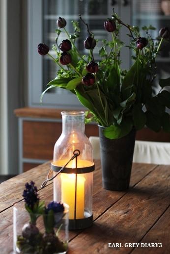 VERDUREのお花、リメイク_d0353281_23212513.jpg