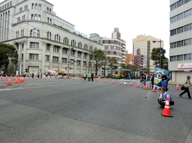 鹿児島マラソン 2016(平成28年)_e0294183_10452521.jpg