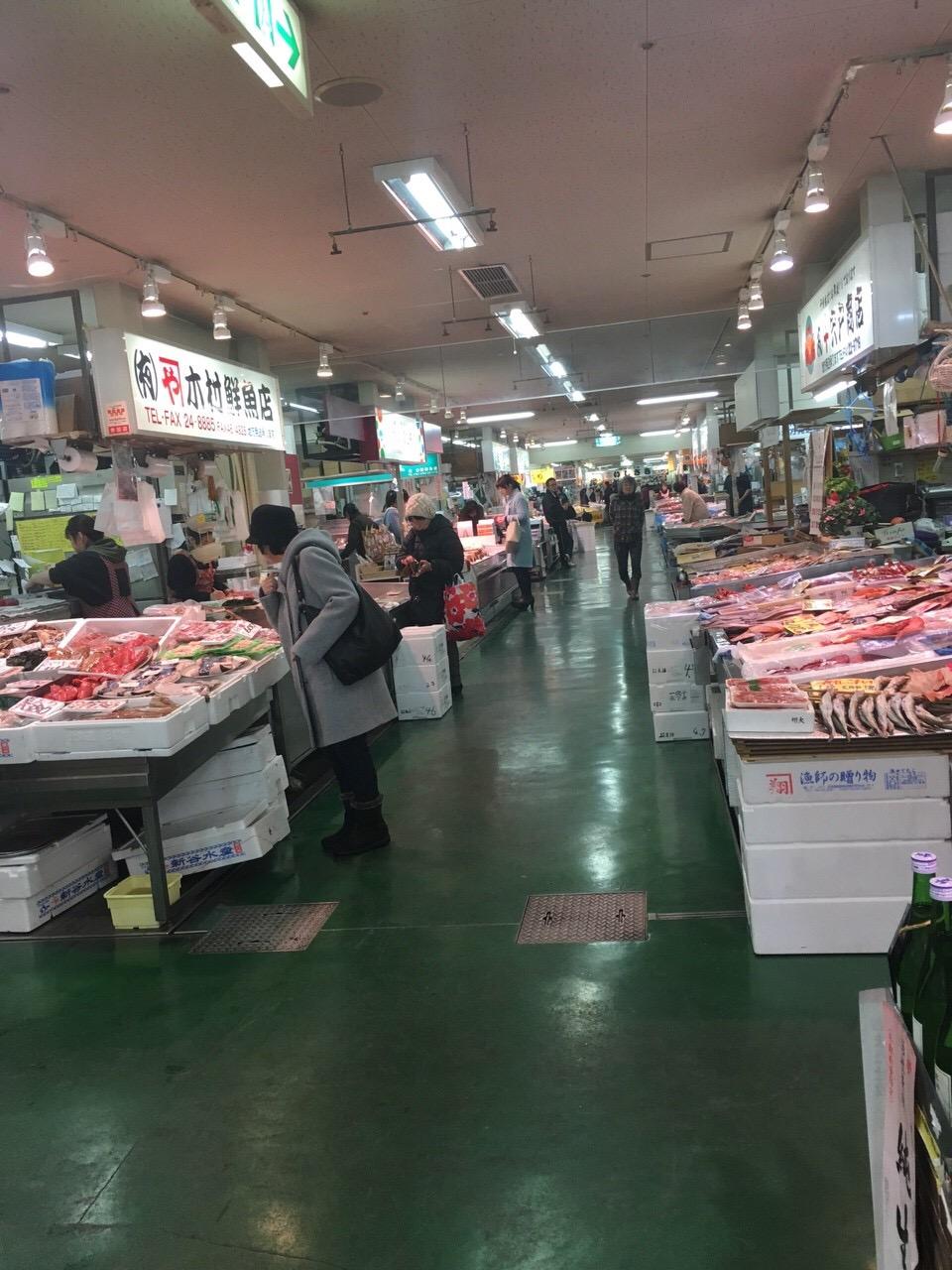 魚介シリーズ  『時鮭』をいただく_b0011584_10372314.jpg