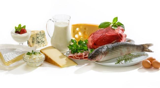 栄養コラム① Protein(プロティン)_a0326598_19160301.jpg