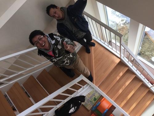 3月8日(火)新社屋にお引越ししました!٩( \'ω\' )و_b0127002_16381234.jpg
