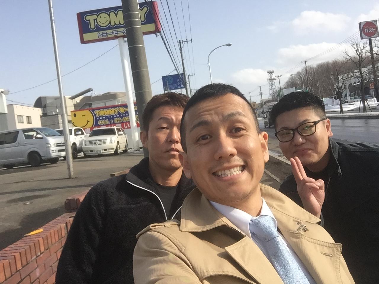 3月8日(火)新社屋にお引越ししました!٩( \'ω\' )و_b0127002_16404737.jpg