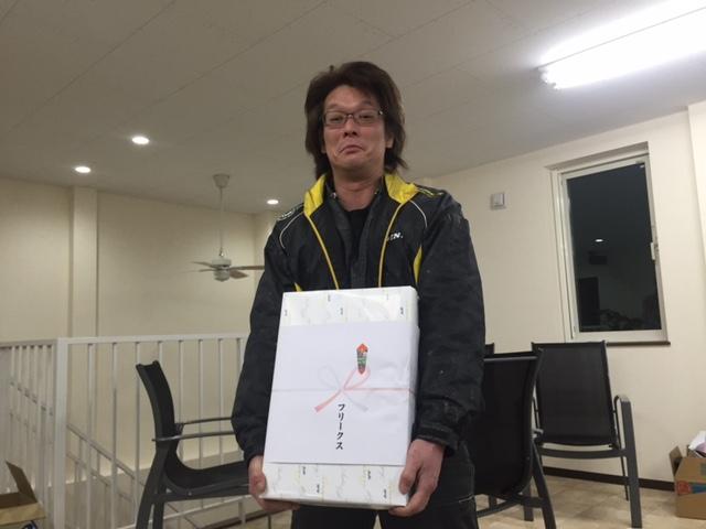 3月8日(火)新社屋にお引越ししました!٩( \'ω\' )و_b0127002_189461.jpg