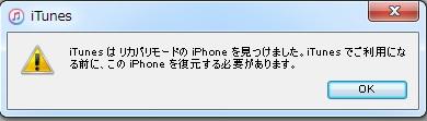 c0218402_10292090.jpg