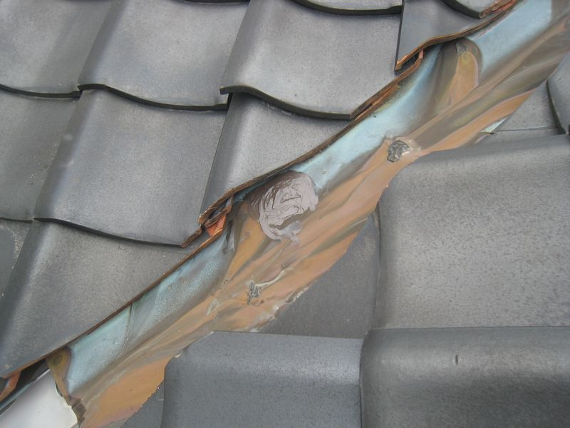 古い瓦屋根の劣化事例_b0131012_13095898.jpg