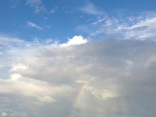 美しい景色で美しいキモチ NO.481_c0102513_23133972.jpg