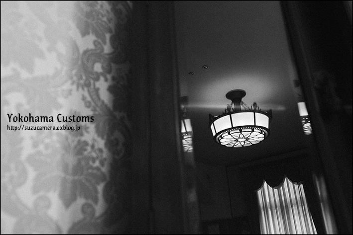 鏡にうつる歴史_f0100215_23113290.jpg