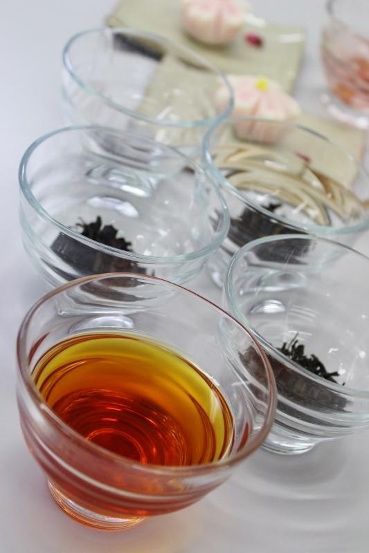 知る!楽しむ!日本茶の魅力 -3月-_b0220318_18252599.jpg