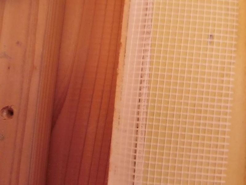 開口部の「漆喰」塗り。_a0125419_18093176.jpg