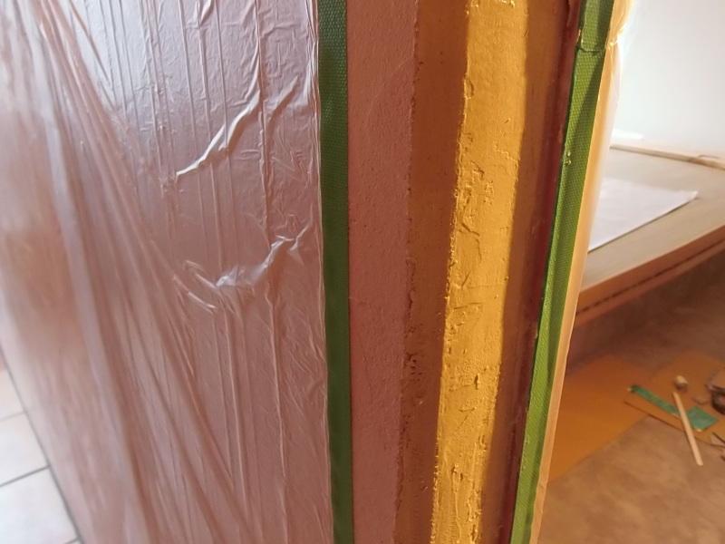開口部の「漆喰」塗り。_a0125419_18142797.jpg