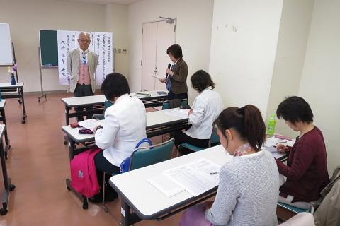 広島で頭とおなかを満たす。_d0046025_115599.jpg