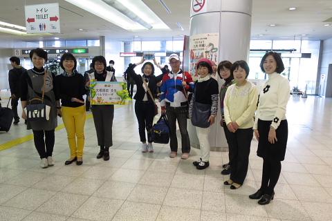 広島で頭とおなかを満たす。_d0046025_1211050.jpg
