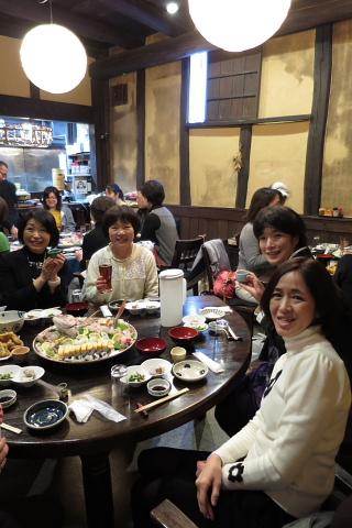 広島で頭とおなかを満たす。_d0046025_1244231.jpg