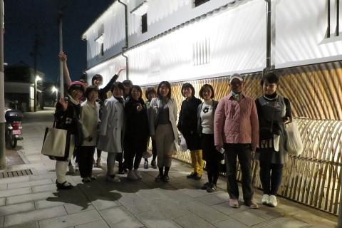 広島で頭とおなかを満たす。_d0046025_1252064.jpg
