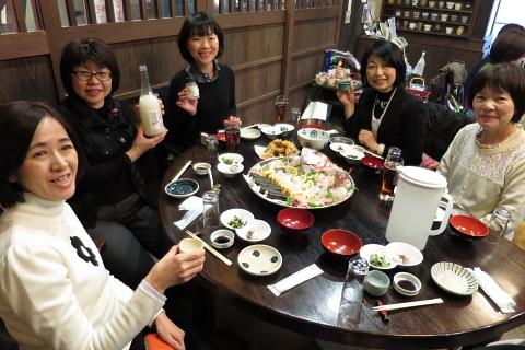 広島で頭とおなかを満たす。_d0046025_12594.jpg