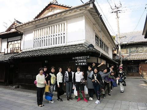 広島で頭とおなかを満たす。_d0046025_1265343.jpg