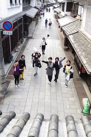 広島で頭とおなかを満たす。_d0046025_1272692.jpg
