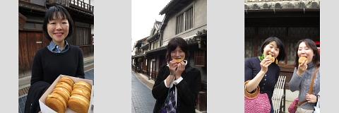 広島で頭とおなかを満たす。_d0046025_1275134.jpg