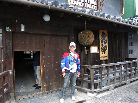 広島で頭とおなかを満たす。_d0046025_127850.jpg