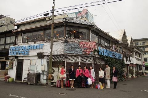 広島で頭とおなかを満たす。_d0046025_1315077.jpg