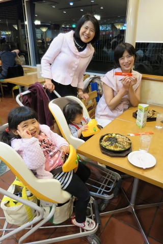 広島で頭とおなかを満たす。_d0046025_1321592.jpg