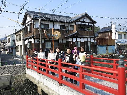 広島で頭とおなかを満たす。_d0046025_1332372.jpg