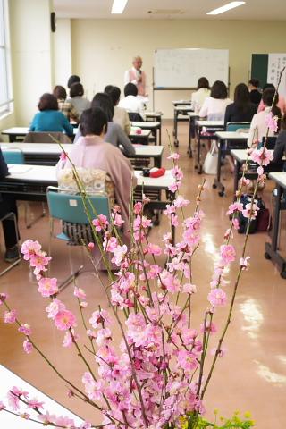 広島で頭とおなかを満たす。_d0046025_144819.jpg